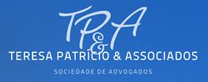Teresa Patricio & associado