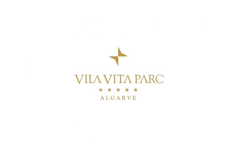 VILA VITA Parc receives the highest award at Boa Cama Boa Mesa Awards Ceremony