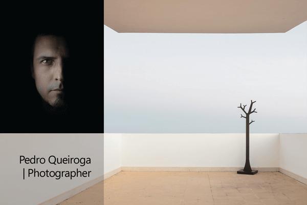 PedroQueiroga_Directory