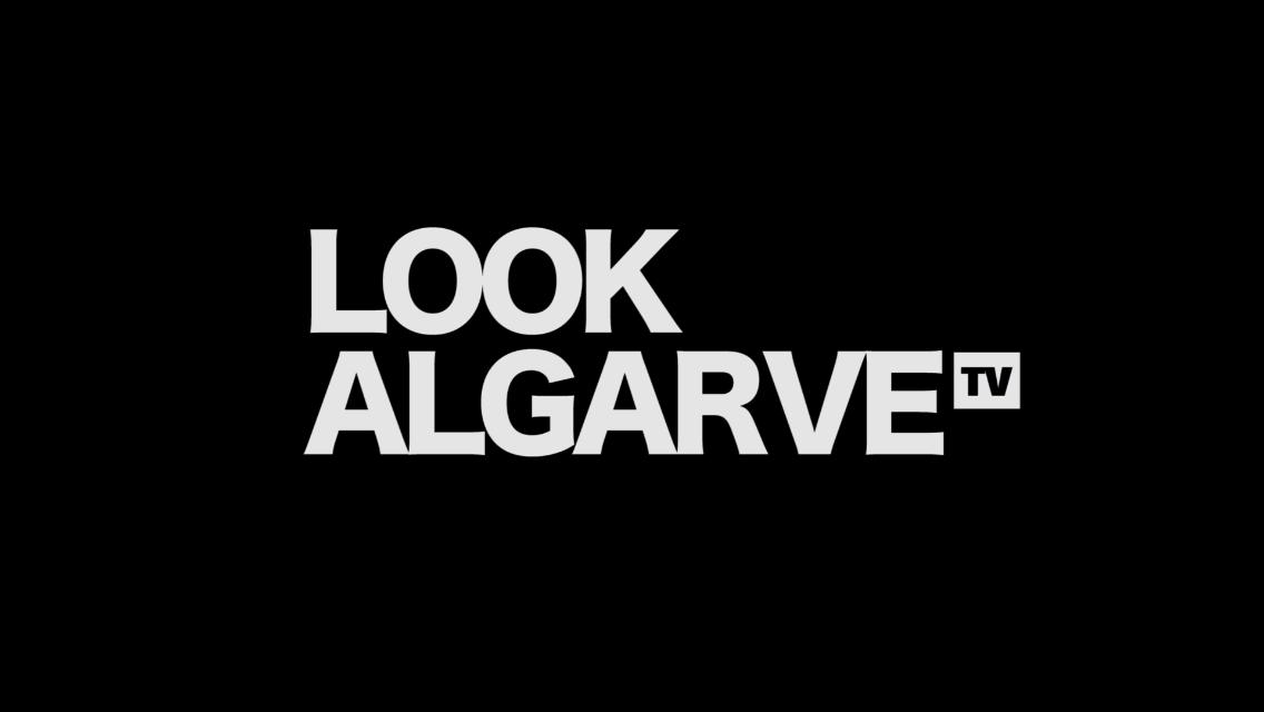 Look Algarve TV