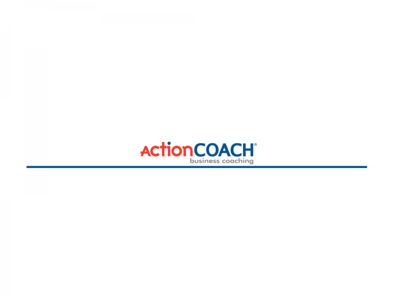 Comunicação | ActionCOACH | Rede de Business Coaches