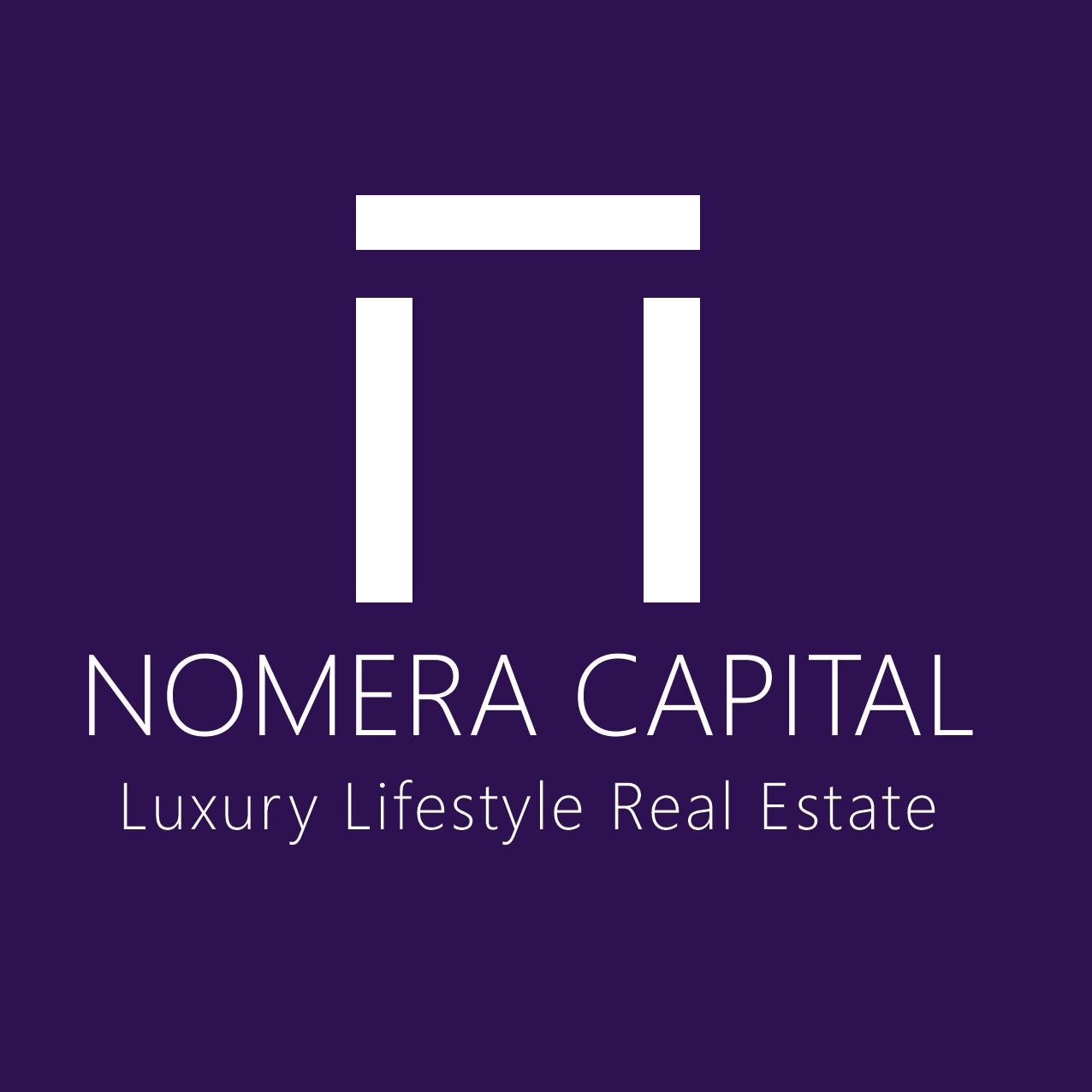 Nomera Capital