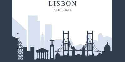 LISBON — Forget about London, Paris or Berlin for a minute.