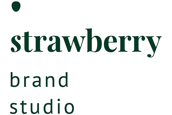 Strawberry Brand Studio