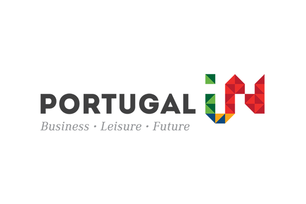 Why expand my UK business to Portugal?