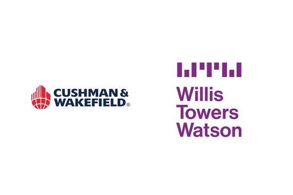 Cushman & Wakefield coloca nova sede da Willis Towers Watson em Lisboa