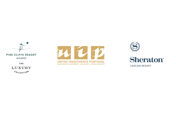 Duas propriedades da United Investments Portugal distinguidas nos World Luxury Hotel Awards 2018
