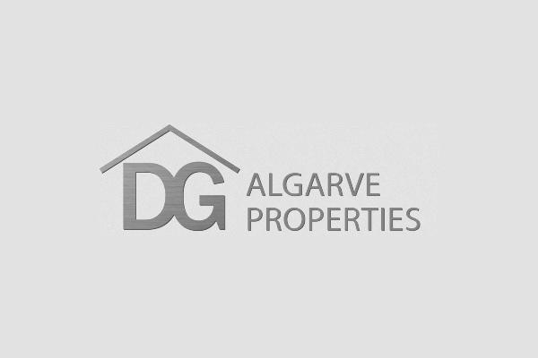 DG Algarve Properties – by Dora Guerreiro