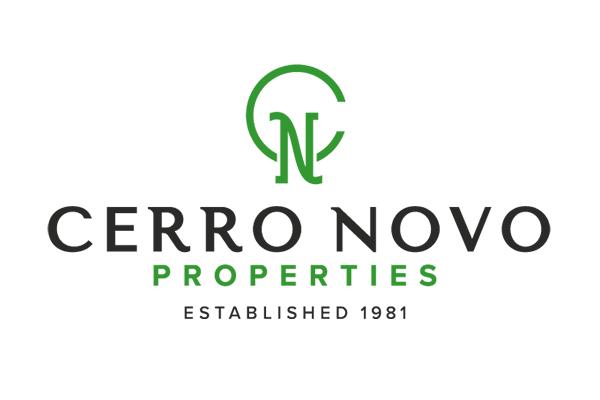 Cerro Novo – Sociedade de Mediação Imobiliária, Lda