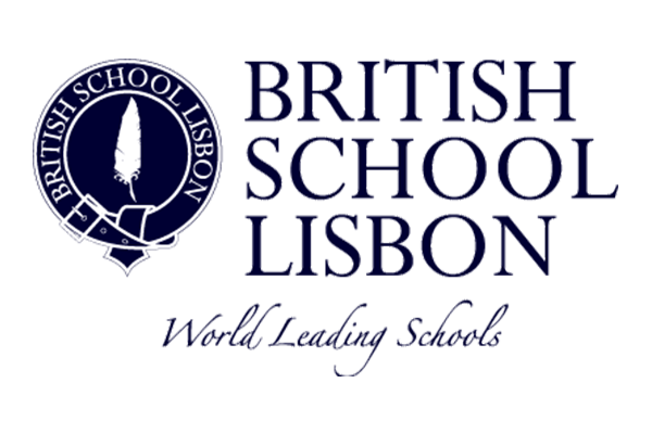 Don´t miss The British School of Lisbon Presentation Event