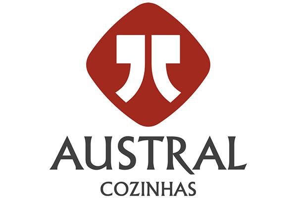 Austral – Comércio de Mobiliário de Cozinha Lda.