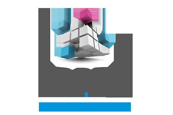 CR Pro Lda.