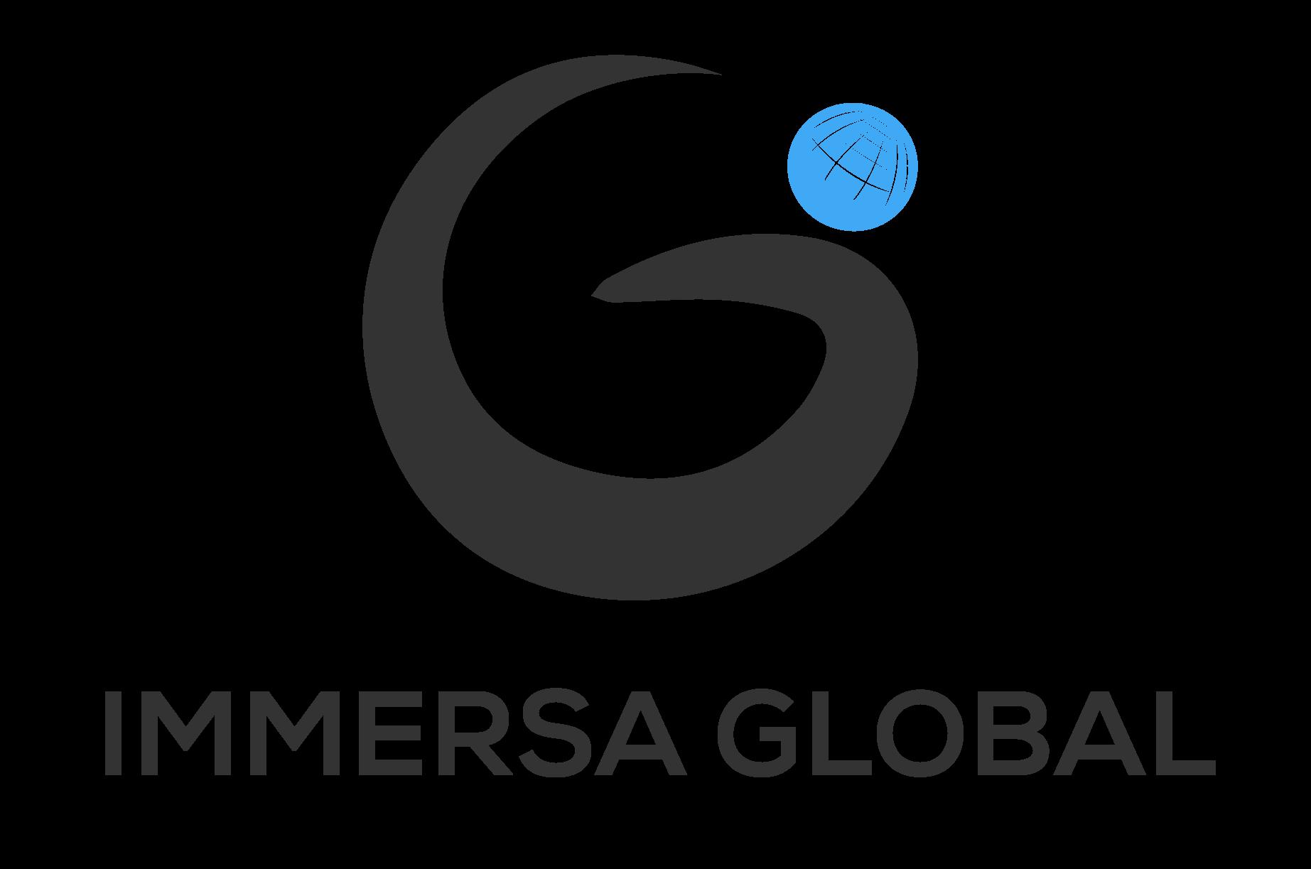 Immersa Global