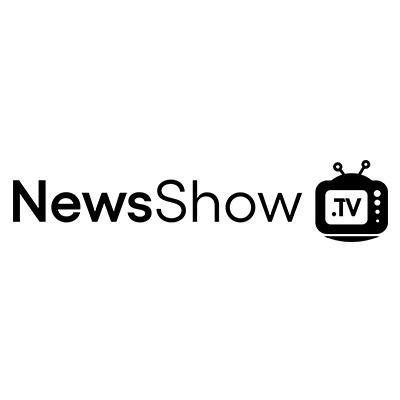 Newsshow.tv / TV Studio LXFactory