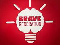 Brave Generation