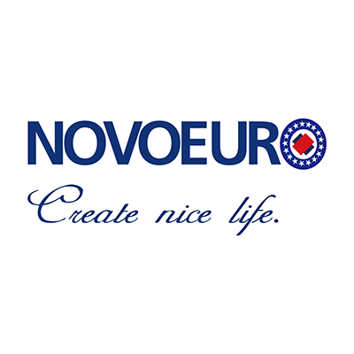 Novoeuro Asset, Lda.