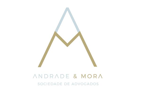 Andrade & Mora, Sociedade de Advogados SP RL