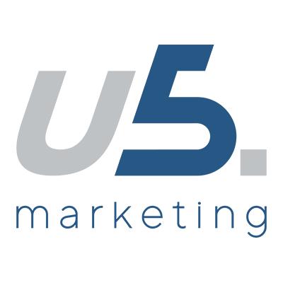 U5 Marketing Design, LDA