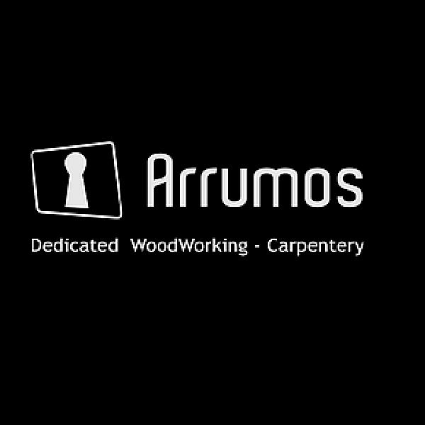 Arrumos Dedicated Woodworking & Carpentry