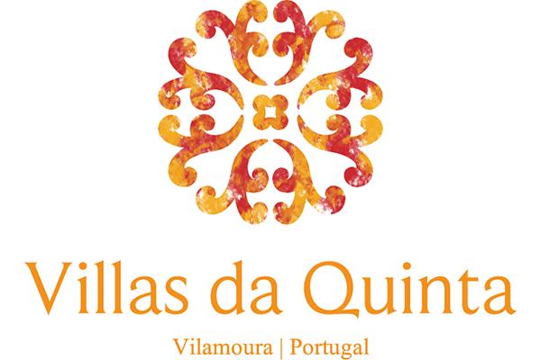 Villas da Quinta