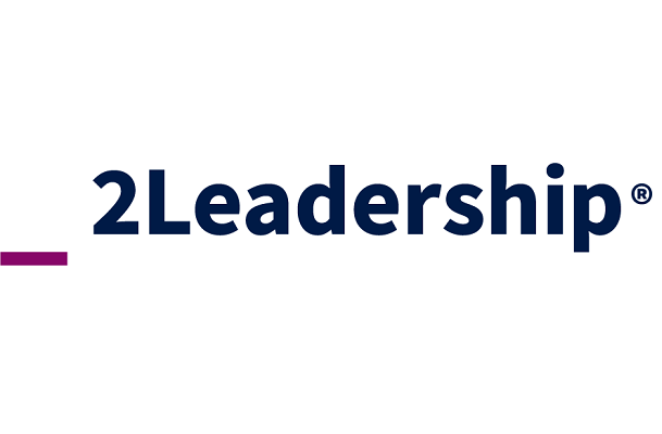 2Leadership GmbH