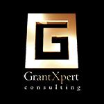 GrantXpert