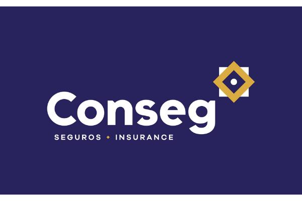 CONSEG Seguros – Insurance