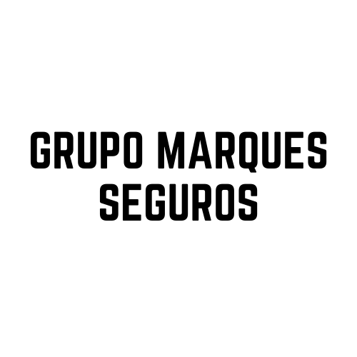 Grupo Marques Seguros