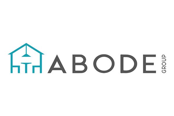 Abode Furniture / Mobiliário