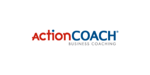 Action Coach Portugal