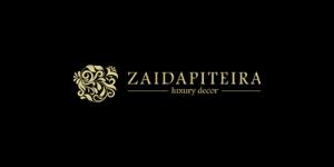 Zaida Piteira