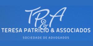 Teresa Patricio Law firm