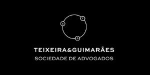 Teixeira Sousa Guimarães