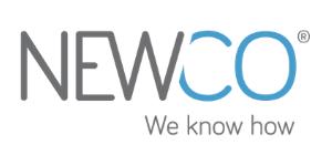 NewCo Pro