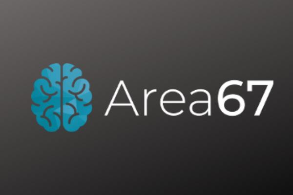 Area67