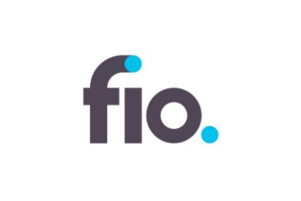 fio.agency Unipessoal, LDA