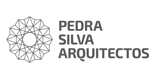 Luis Pedra Silva