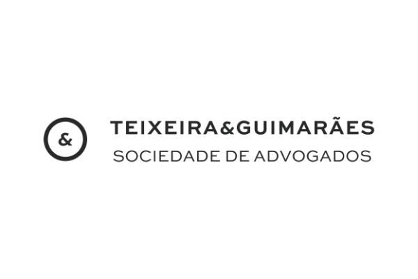 Teixeira & Guimarães – Sociedade de Advogados