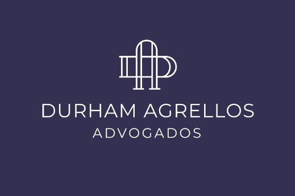Durham Agrellos & Associados, Sociedade de Advogados, SP, RL