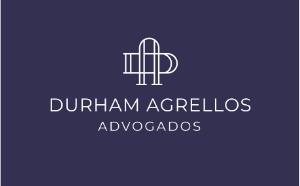 Durham Agrellos