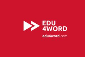 Edu4WORD