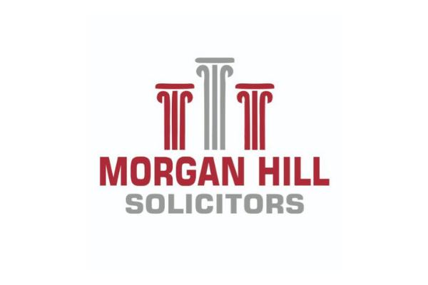 Morgan Hill Solicitors