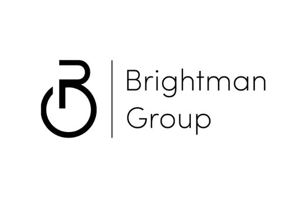 Brightman Group