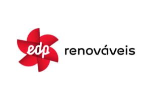 edp Renovaveis