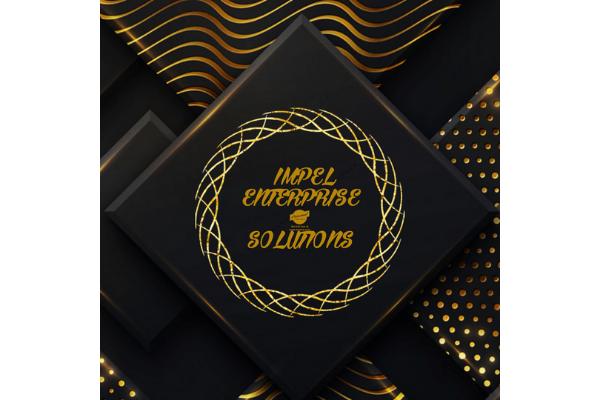 Impel Enterprise – Laranjeiro Telecom
