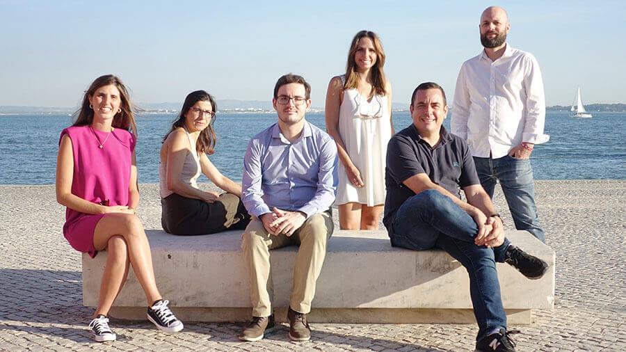 Pedra Silva Associates