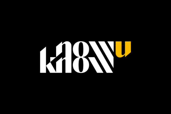 nowuknow – your journey of u