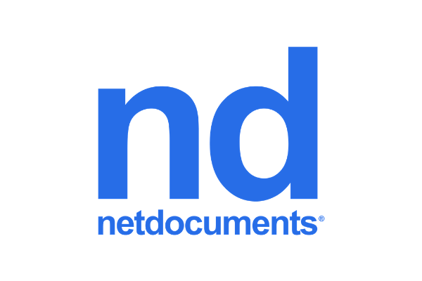 NetDocuments Limited