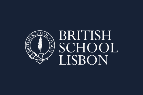 British School of Lisbon, The