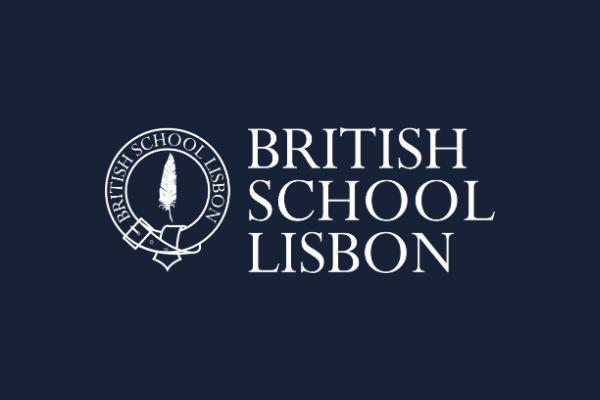 British School of Lisbon, The